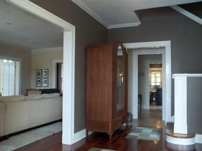 Commercial Kitchen For Rent Little Rock Ar